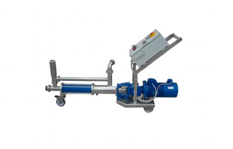 1-Pompe-a-rotore-monovite-per-liquidi