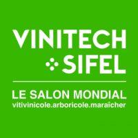 vinitech_2016
