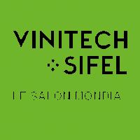 logo-vert-vinitech-sifel